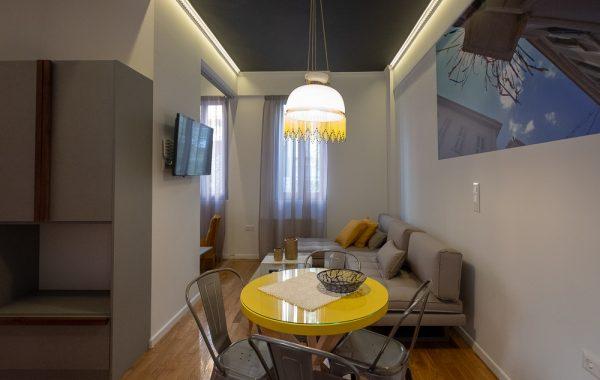 Superior Διαμέρισμα